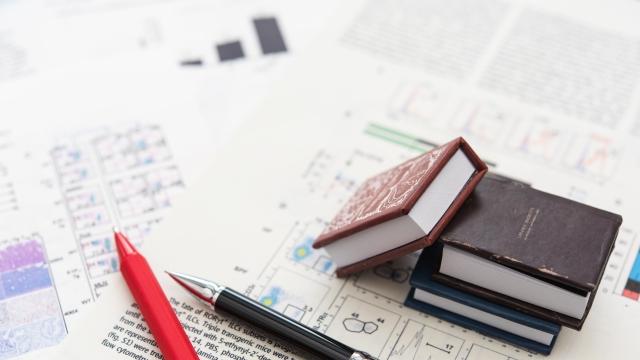 株エヴァンジェリストの情報を徹底調査