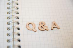 株エヴァンジェリストに寄せられる質問